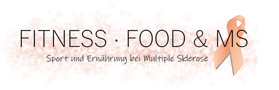 FITNESS · FOOD & MS