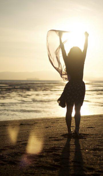 Selbstfürsorge, Self care, MS, Mutiple Sklerose