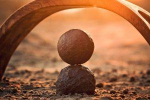 mentale Stärke, Krisenzeiten, mental toughness