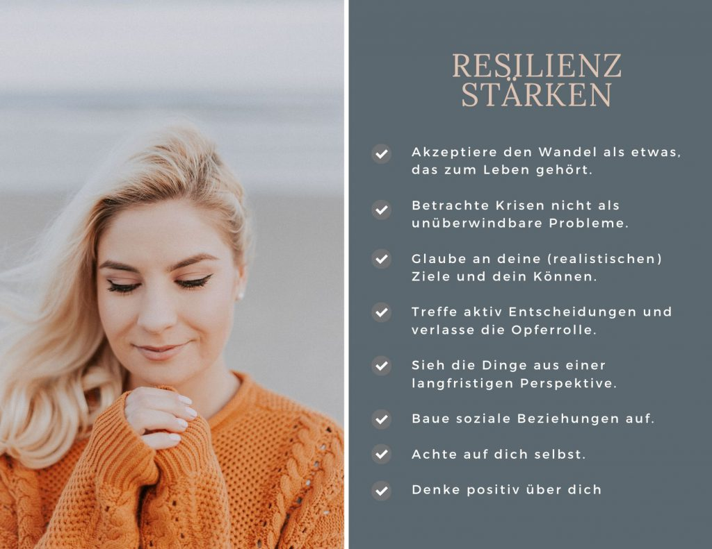 mentale Stärke, Krisenzeiten, mental toughness, Stärke, Widerstandskraft