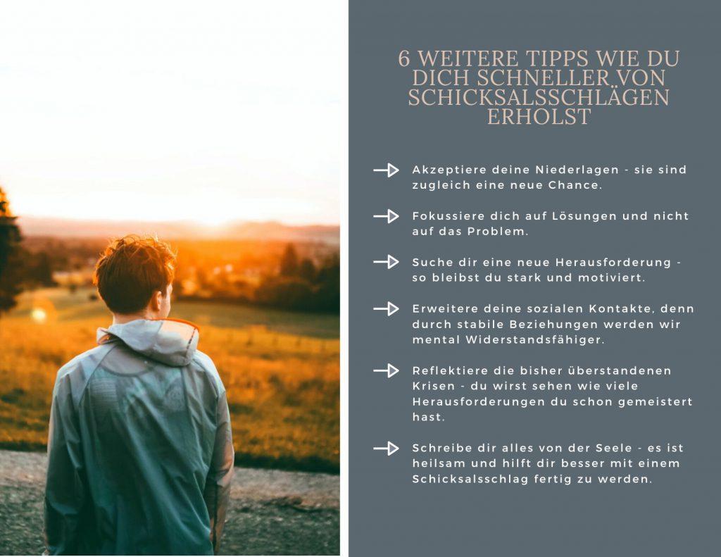 mentale Stärke, Krisenzeiten, mental toughness, Stärke, Widerstandskraft (8)