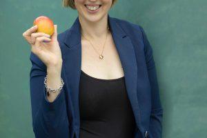 Einstieg in die MS Ernährung, MS, Multiple Sklerose, Ernährung bei MS, gesunde Ernährung, antientzündliche Ernährung