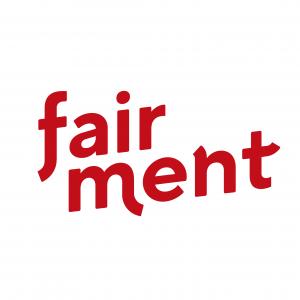 Fairment, Fermentieren, gesunde Ernährung